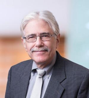 Marc J. Lifset