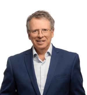 Marc J. Rubin