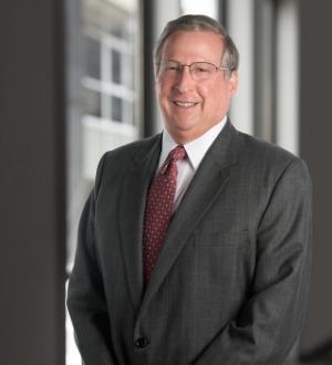 Marc J. Yellin's Profile Image
