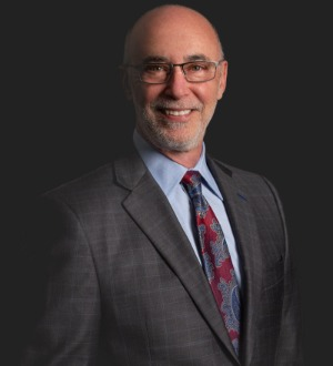 Image of Marc K. Sloane