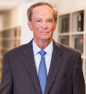 Marc L. Brown