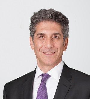 Marc L. Druckman's Profile Image