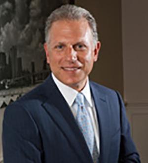 Marc L. Hamroff