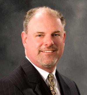 Marc L. Zaken's Profile Image