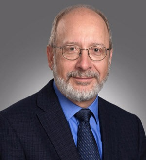 Marc Markel's Profile Image
