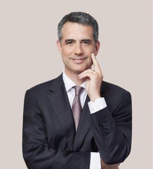 Marc Novello