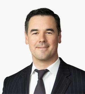 Marc Oberhardt