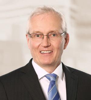 Marc Odebrecht