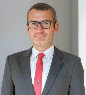 Marc-Oliver Srocke