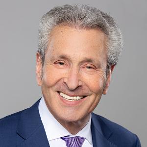 Marc L. Abrams's Profile Image