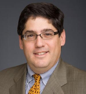 Marc R. Bruner