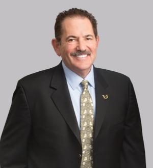 Marc S. Cohen