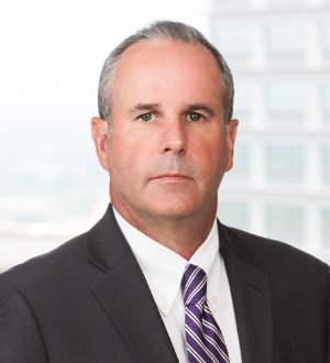 Marc S. Murphy's Profile Image