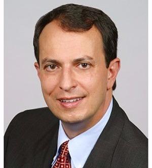 Marc S. Raspanti's Profile Image