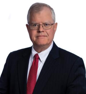 Marc T. McNamee's Profile Image