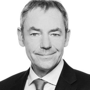 Marc Wachenhausen
