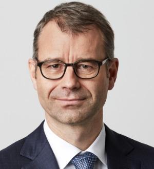 Marcel Meinhardt