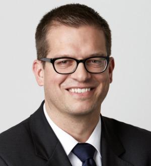 Marcel Tranchet