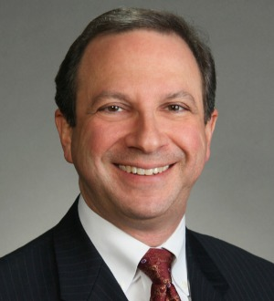 Marcelo Halpern's Profile Image