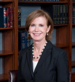 Image of Marcia H. Armstrong