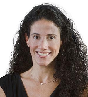Marcie McFarland
