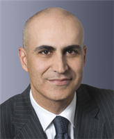 Marco V. Masotti's Profile Image