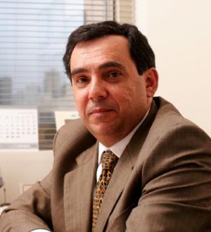 Marcos Lobo de Freitas Levy