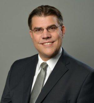 Marcus M. Hotze