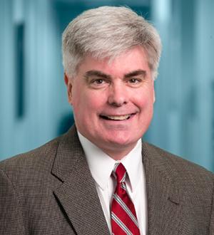 Marcus R. Tucker