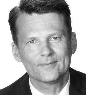 Marcus van Bevern