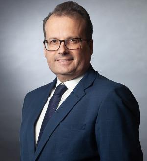 Marcus Vinicius Vita Ferreira