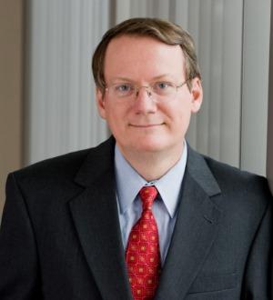Marcus W. Trathen