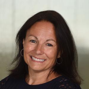 Image of Margaret A. Deluca