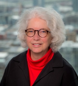 Image of Margaret B. Kushner