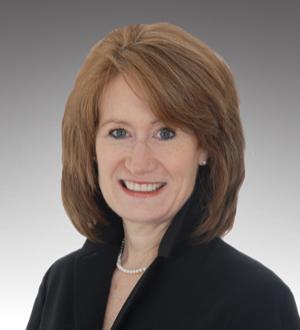Margaret Carroll Alli's Profile Image