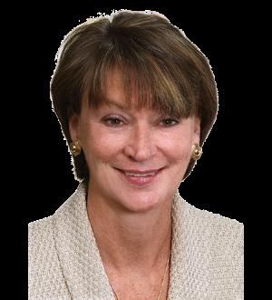 Margaret E. Keane's Profile Image