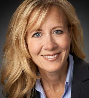 Image of Margaret G. Kubicki