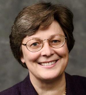 """Margaret H. """"Meg"""" Campbell"""
