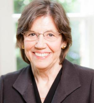 Margaret L. Behm's Profile Image