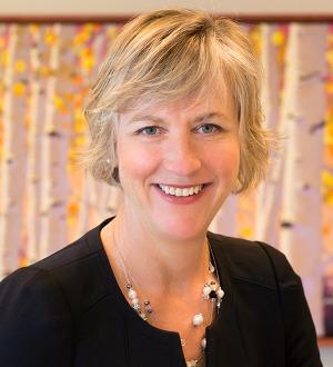 Margaret Lewis Meister's Profile Image