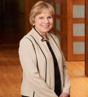 Margaret M. Derus