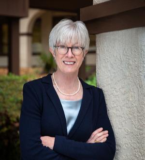Margaret M. Hand