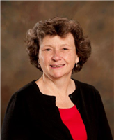 Margaret M. Sheahan - Mitchell & Sheahan, P.C.