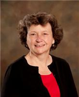 Image of Margaret M. Sheahan