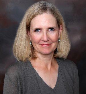 Margaret M. Silverstein's Profile Image