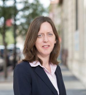 Margaret P. Zabijaka's Profile Image