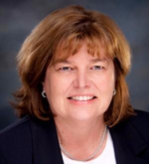 Margaret T. Lund