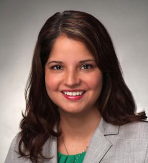 Margie A. Soehl's Profile Image