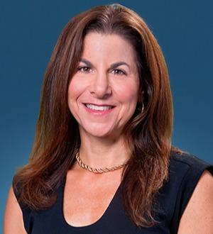 Margo N. Bradish