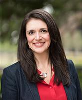 Maria Anderson's Profile Image